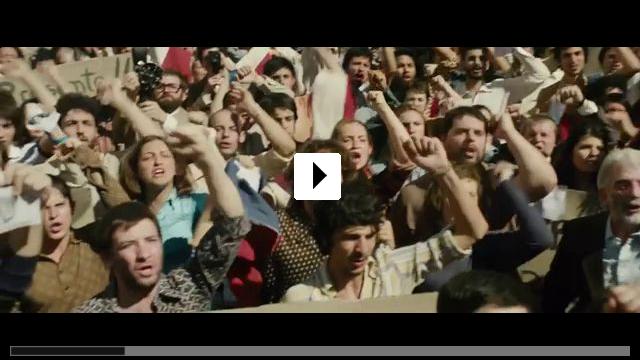 Zum Video: Colonia Dignidad - Es Gibt Kein Zurück