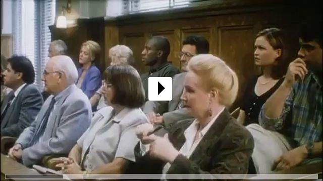 Zum Video: Doppelmord