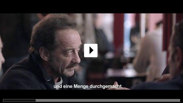 Zum Video: Der Wert des Menschen