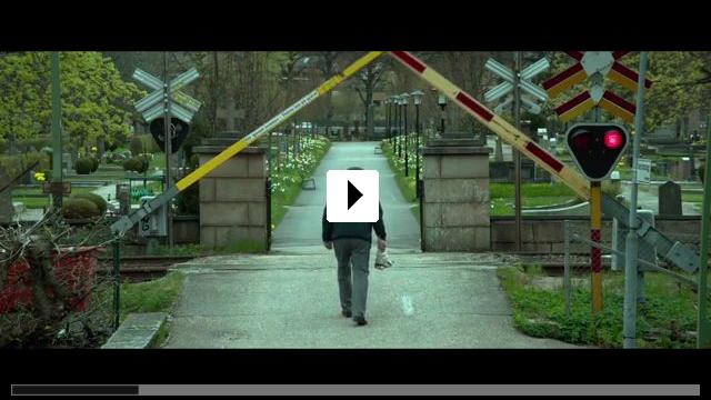 Zum Video: Ein Mann namens Ove
