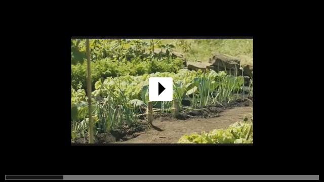 Zum Video: Dialog mit meinem Gärtner