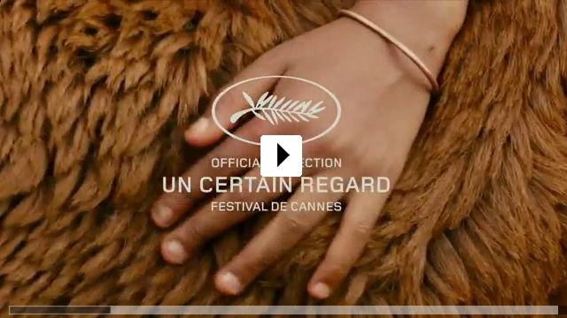 Zum Video: Ephraim und das Lamm