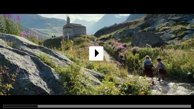 Zum Video: Sebastian und die Feuerretter
