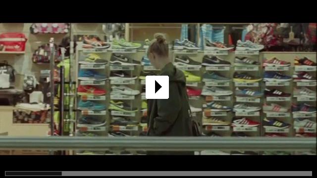 Zum Video: Schöne Jugend