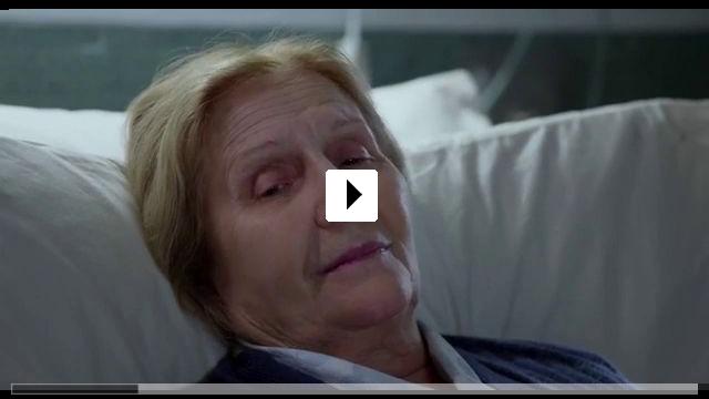 Zum Video: Mia Madre