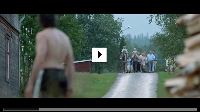 Zum Video: Wie auf Erden
