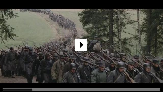 Winterkrieg.1989