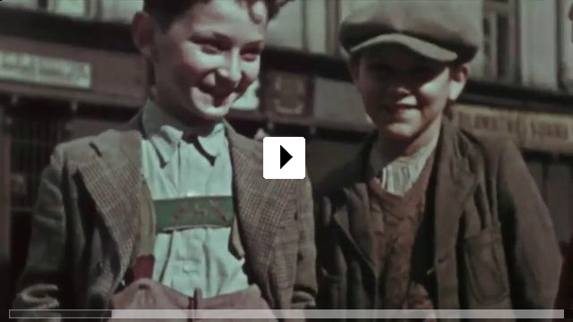 Zum Video: What Our Fathers Did: A Nazi Legacy