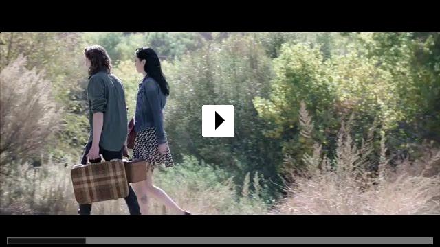 Zum Video: Asthma