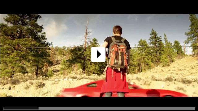Zum Video: Wrecker