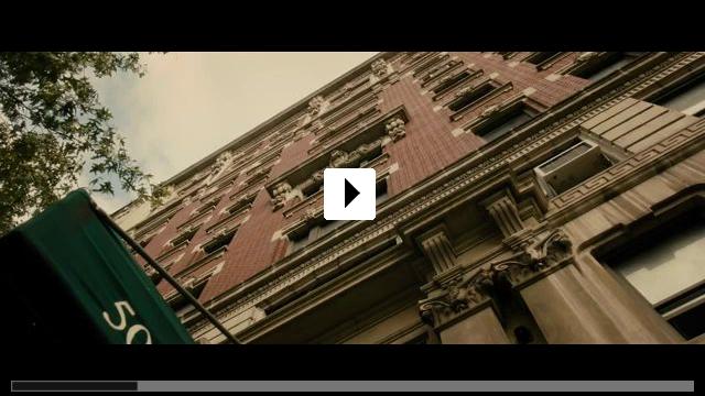 Zum Video: Ruth & Alex - Verliebt in New York