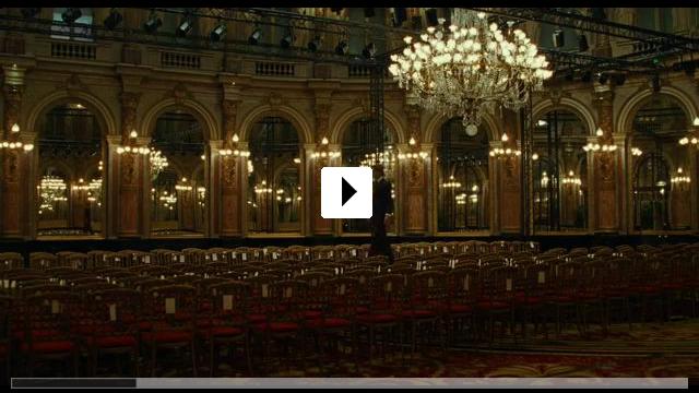 Zum Video: Saint Laurent