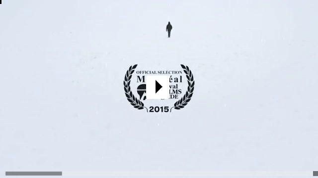 Zum Video: Aus dem Abseits