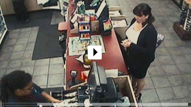 Zum Video: 3 1/2 Minutes, Ten Bullets