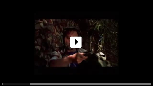 Zum Video: Der Fuchs und das Mädchen