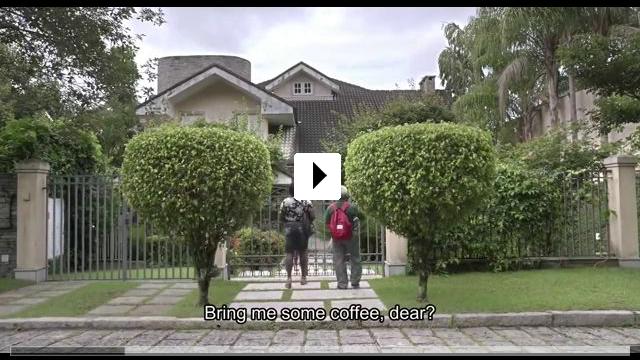 Zum Video: Casa Grande