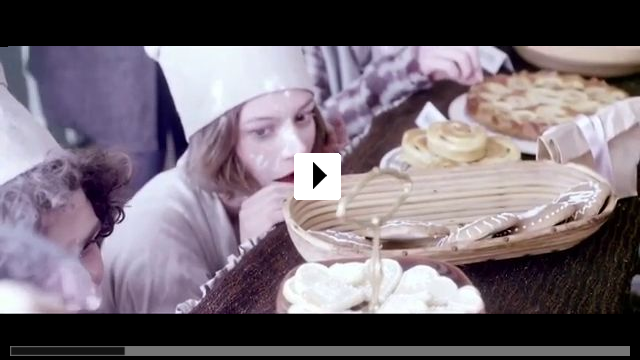 Zum Video: Die Krone von Arkus