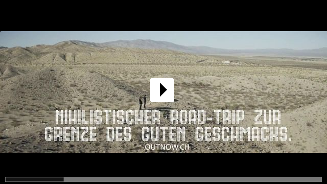 Zum Video: Entertainment