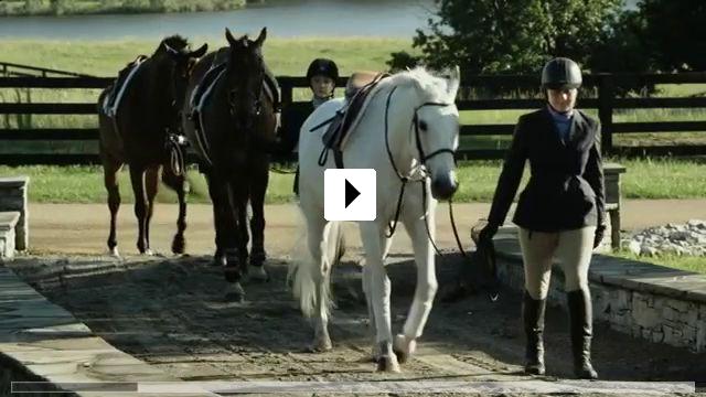 Zum Video: Mein Pferd und ich