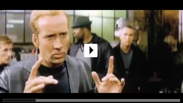 Zum Video: Nur noch 60 Sekunden