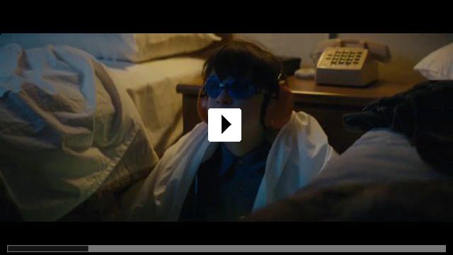 Zum Video: Midnight Special