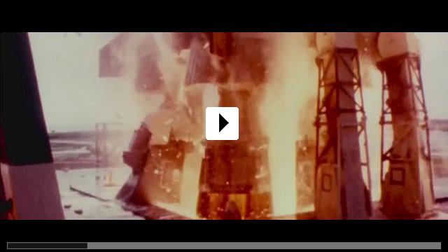 Zum Video: Moonwalkers