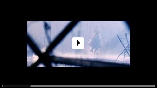 Zum Video: Kenneth Branagh: Die Zauberflöte