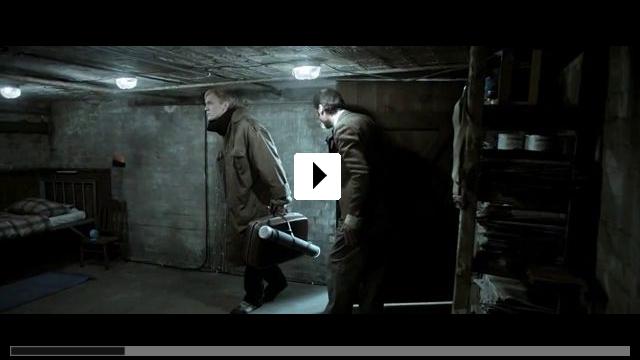 Zum Video: Der Bunker