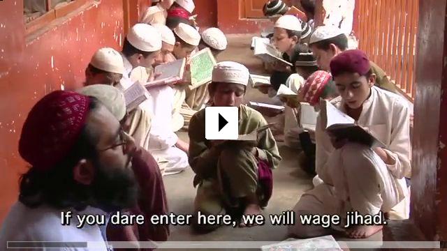 Zum Video: Among the Believers