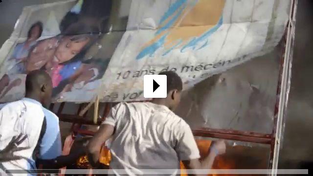 Zum Video: Incorruptible