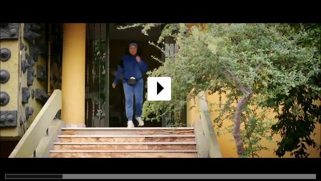 Zum Video: Nadide Hayat