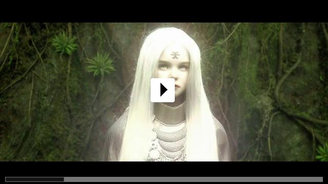 Zum Video: Garm Wars: Der letzte Druide