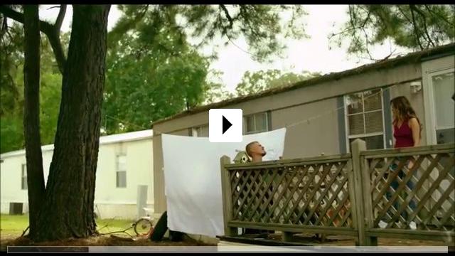 Zum Video: Dixieland