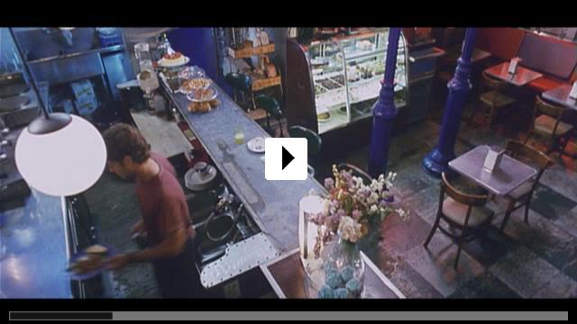 Zum Video: My Blueberry Nights
