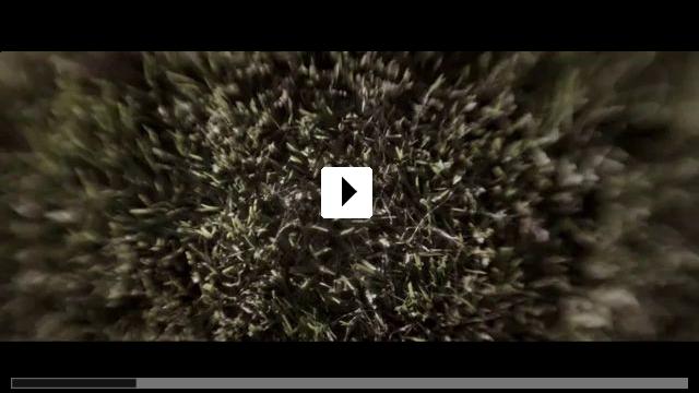 Zum Video: Dementia