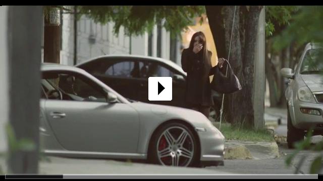 Zum Video: Shades of Decadencia