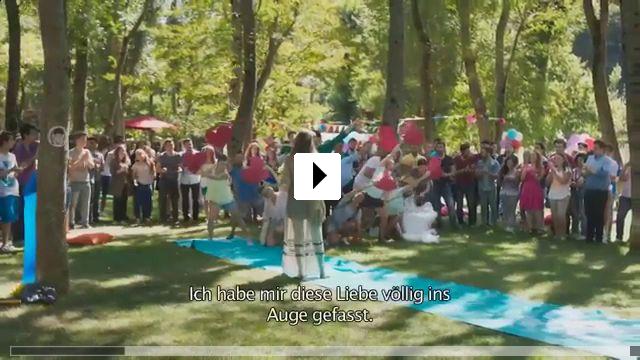 Zum Video: Delibal