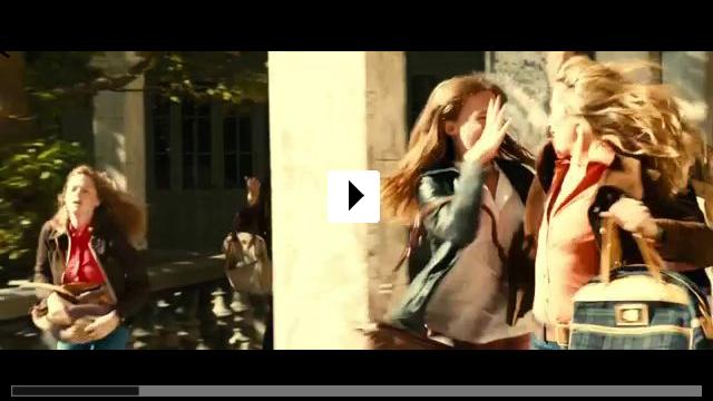 Zum Video: La belle saison - Eine Sommerliebe