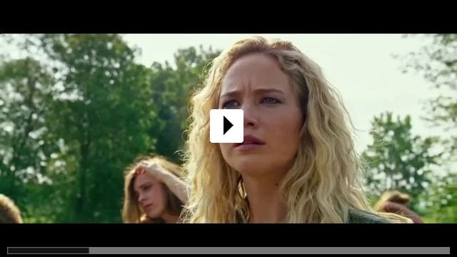 Zum Video: X-Men Apocalypse