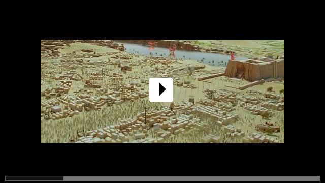 Zum Video: 10.000 BC