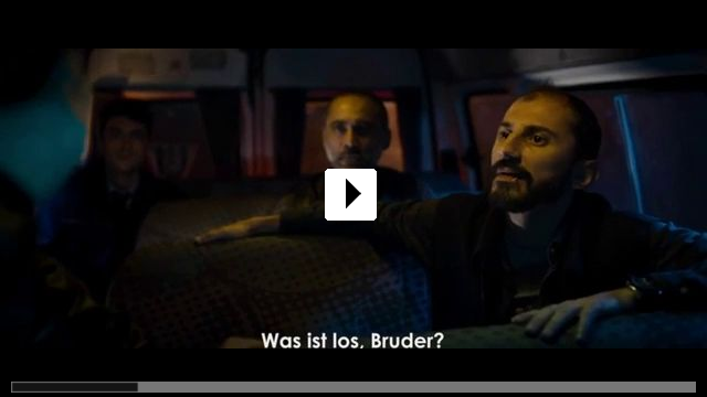 Zum Video: Baskin