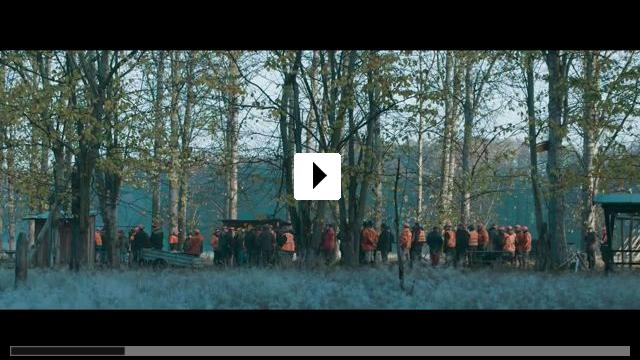 Zum Video: Grenzbock