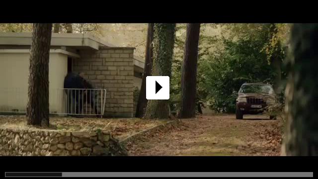 Zum Video: Antigang