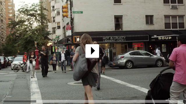 Zum Video: The Girl in the Book