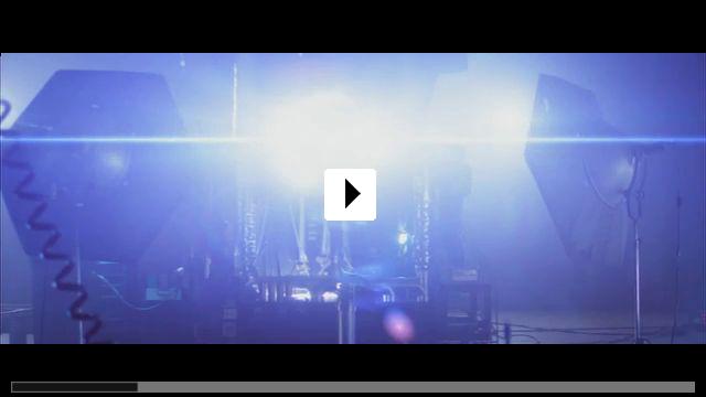 Zum Video: Synchronicity