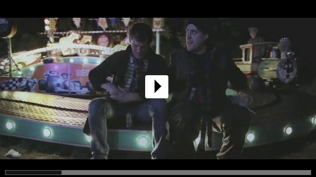 Zum Video: Neukölln Wind