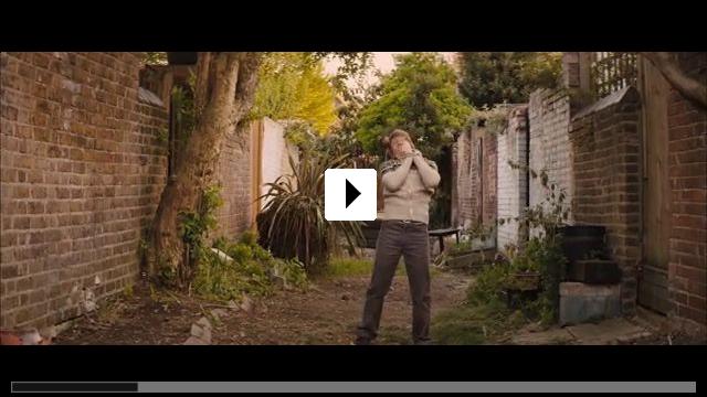 Zum Video: Eddie the Eagle - Alles ist möglich