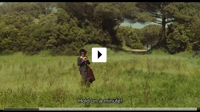 Zum Video: Fellinis Stadt der Frauen