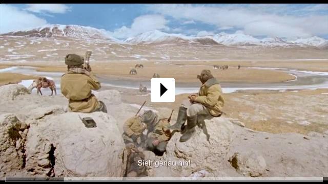 Zum Video: Das Land der Erleuchteten