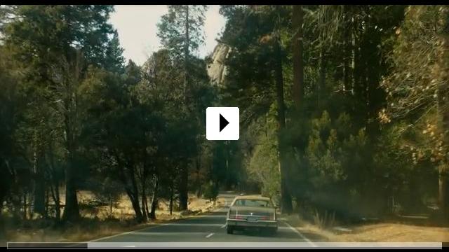 Zum Video: Yosemite